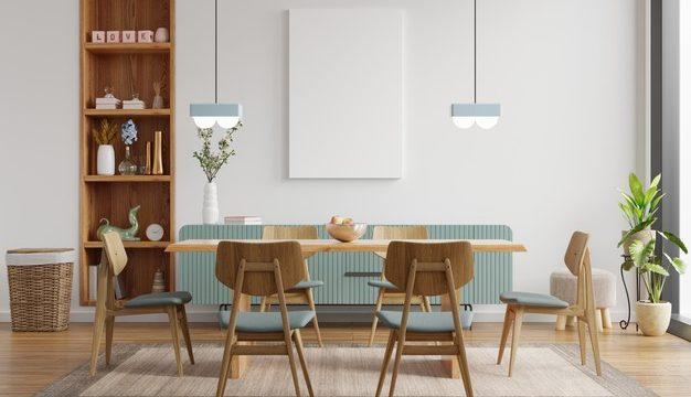 Fem tips för ett trevligare vardagsrum